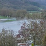 Hochwasser_2020_03