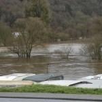 Hochwasser_2020_04