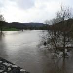 Hochwasser_2020_05