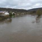 Hochwasser_2020_06