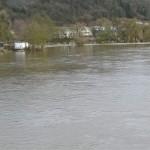 Hochwasser_2020_07