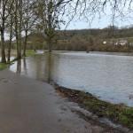 Hochwasser_2020_09