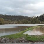 Hochwasser_2020_10