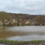 Hochwasser_2020_11