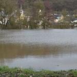 Hochwasser_2020_12