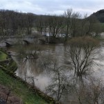 Hochwasser_2020_13